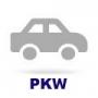Auto Online-Shop