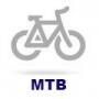 MTB Online-Shop