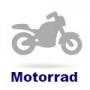 Motorrad Online-Shop
